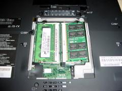 DSC00967.jpg