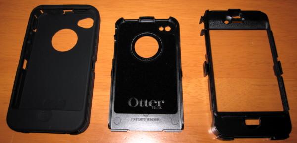 otter2.jpg