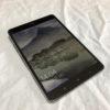 7.9インチWindowsタブレット miPad2