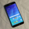 Galaxy Note 5 がやって来た